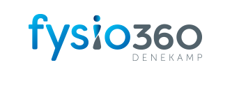 Fysio 360 Denekamp Logo